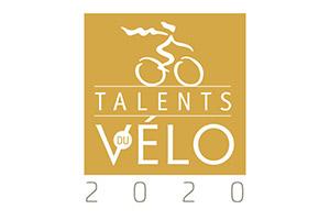 Les Boîtes à Vélo – France et Ma Cycloentreprise lauréats des Talents du Vélo 2020