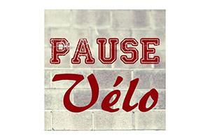 Pause Vélo, épisode 89