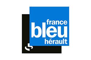 On enfourche notre vélo dans la vie en bleu !