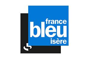 Gloria vous propose des courses à bord de son vélo taxi à Grenoble
