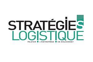 Comment l'Etat va encourager la cyclo-logistique