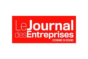 Le business du vélo trace sa route dans les Hauts-de-France