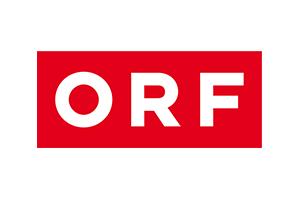 Reportage sur ORF (Autriche)
