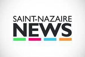 Saint-Nazaire : une journée collecte ouverte à la Tricyclerie